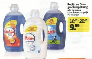 grootverpakking-wasmiddel