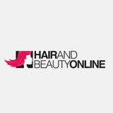 Hairandbeautyonline.com screenshot
