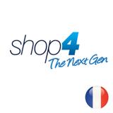 Shop4FR bespaartips