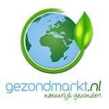 Gezondmarkt.nl screenshot