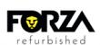 Forza Refurbished B.V. bespaartips