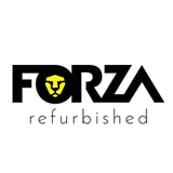 Forza Refurbished B.V. screenshot