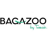 Bagazoo.com screenshot
