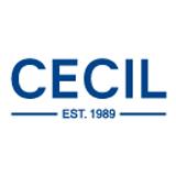 Cecil screenshot