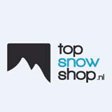 Topsnowshop.nl – profiteer van kortingen van 50-70% !
