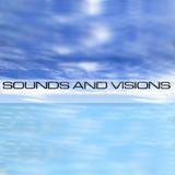 SoundsandVisions screenshot