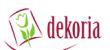 Dekoria.nl bespaartips
