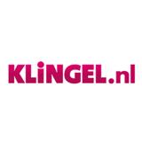 Klingel NL screenshot