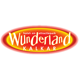 Wunderland Kalkar screenshot