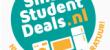 Smartstudentdeals.nl bespaartips