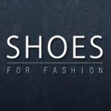 ShoesForFashion screenshot