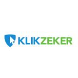 Klikzeker.nl screenshot