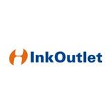 InkOutlet screenshot