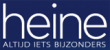 heine-shop.nl bespaartips