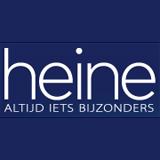 heine-shop.nl screenshot