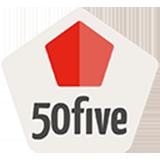 50five DE screenshot
