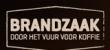 Brandzaak.nl bespaartips
