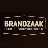 Brandzaak.nl screenshot