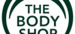The Body Shop bespaartips