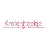 Kralenhoekje.nl screenshot