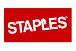 Staples NL screenshot