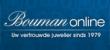 BoumanOnline bespaartips