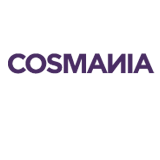 Cosmania screenshot