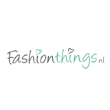 Fashionthings screenshot