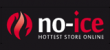 No-ice.nl bespaartips