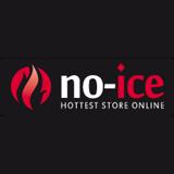 No-ice.nl screenshot