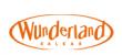 Wunderland Kalkar (DE) bespaartips
