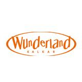 Wunderland Kalkar (DE) screenshot