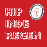Hipinderegen.nl screenshot