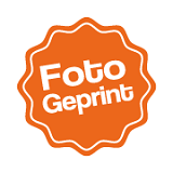 Fotogeprint.nl screenshot