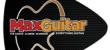 Maxguitarstore.com bespaartips
