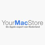 Yourmacstore.nl screenshot