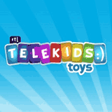 Telekidstoys screenshot