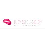 Toys for joy screenshot