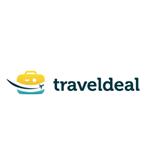 Traveldeal screenshot