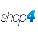 Shop4 (ES) screenshot