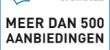 123tijdschrift.nl bespaartips