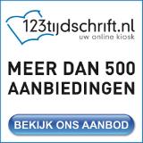 123tijdschrift.nl screenshot