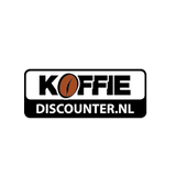 Koffiediscounter screenshot