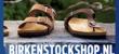 Birkenstockshop bespaartips