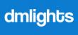 dmLights (FR) bespaartips