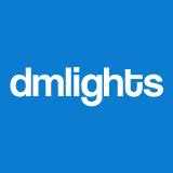 dmLights (FR) screenshot